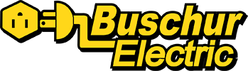Bsuchur Electric logo